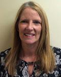 Anne Darbyson, practice admin at Avenue Veterinary Surgery
